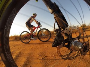 waterberg mtb encounter